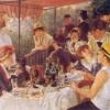 Renoir-colazione_dei_canottieri