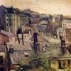 Van Gogh case a parigi