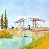 van_gogh_ponte