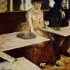 degas-lassenzio-1876