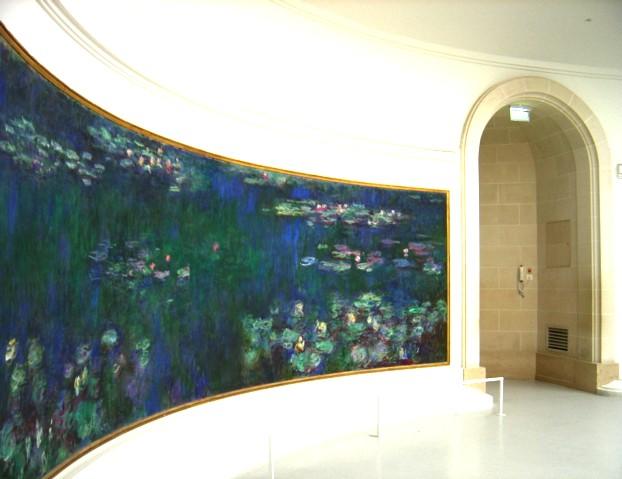 le-ninfee-di-monet-museo-de-lorangerie-5