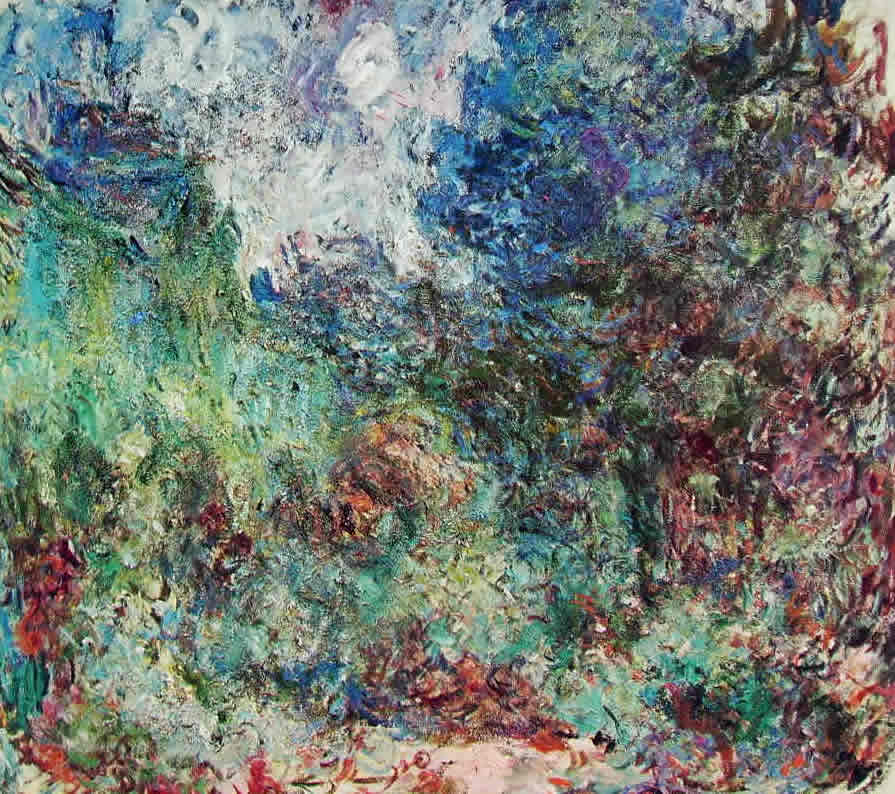 monet-casa-di-giverny-fra-le-rose