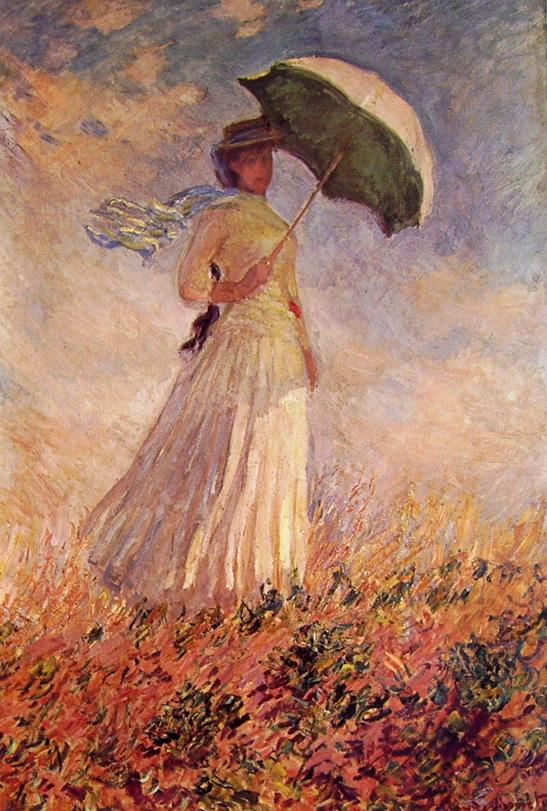 monet-donna-con-parasole-1886