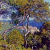 monet-bordighera-1884
