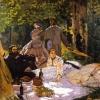 monet-colazione-sullerba-1866