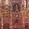 monet-la-cattedrale-di-rouen-in-pieno-sole-1894