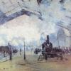 monet-la-gare-saint-lazare-1877